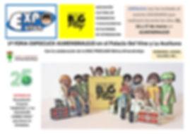 Cartel-Colaborativo-Expoclick---BIGPlay-