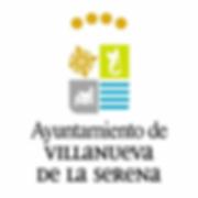 big-play-escudo-ayuntamiento-villanueva-