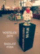 bigplay-469.jpg