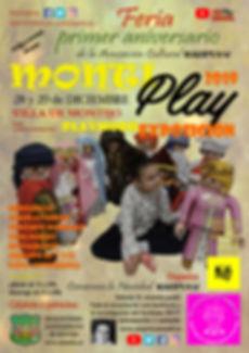 bigplay-544.jpg