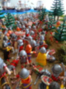 528-bigplay-playmobil.jpg