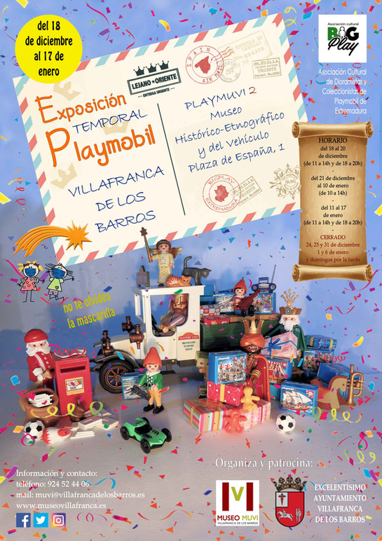 CARTEL-PLAYMUVI-EXPOSICION-2020-BIGPLAY-