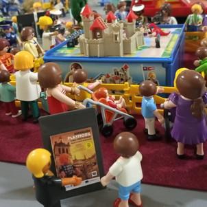 005-bigplay-playmobil-extremadura-coria-
