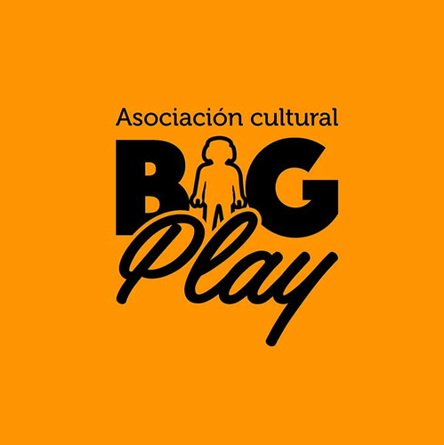 bigplay-003m-logo-naranja-big-play-playm