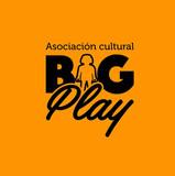 bigplay-003m-logo-naranja-big-play-playm