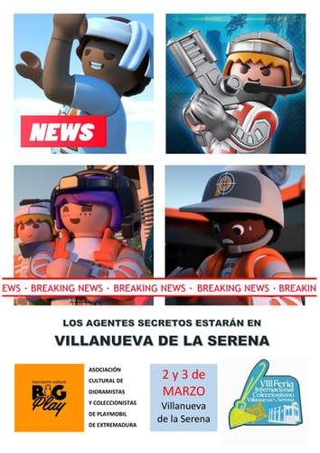 Cartel-Villanueva-0003.jpg