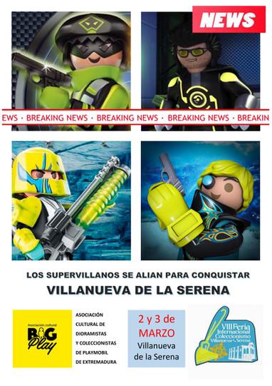 Cartel-Villanueva-0002.jpg
