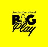 bigplay-002m-logo-amarillo-big-play-play