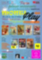 bigplay-545M.jpg