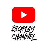 BIGPLAY-logo-youtube-channel-4.jpg