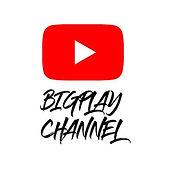 BIGPLAY-logo-youtube-channel-4.jpg