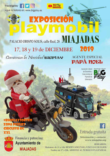 bigplay-566M-exposicion-playmobil-miajad