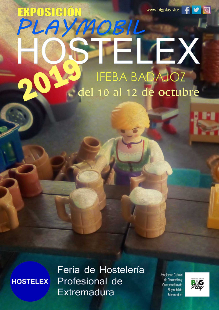 bigplay-745m-playmobil-exposicion-hostel