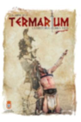 termarium-bigplay.jpg
