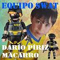 bigplay-389-playmobil-wars-dario-piriz-m