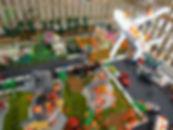 bigplay-002-villanueva-playmobil-extrema