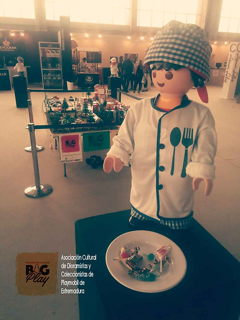 bigplay-470m-hostelex-playmobil-exposici