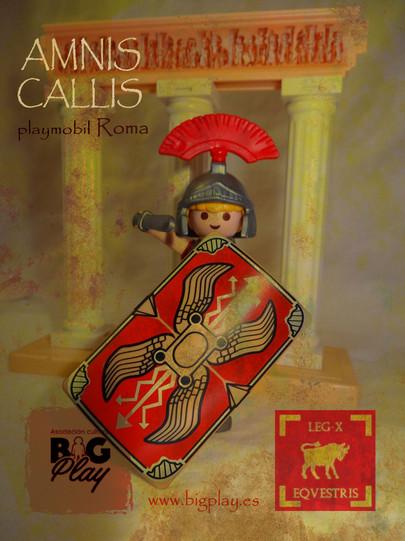 bigplay-amnis-callis-005.jpg