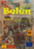bigplay-542.jpg