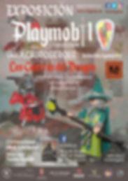 bigplay-219.jpg