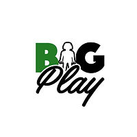 bigplay-002-logo-playmobil-extremadura-e