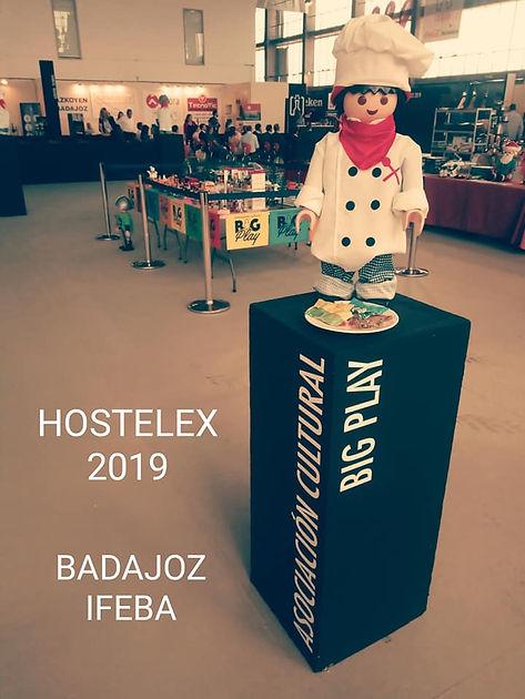 bigplay-469-hostelex-exposicion-feria-pl