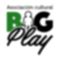 Logo-BIG-Play-2.jpg