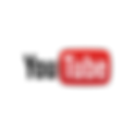 logo-youtube-bigplay.png