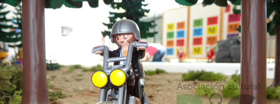 526-bigplay-playmobil.jpg