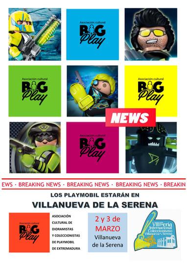 Cartel-Villanueva-0005.jpg