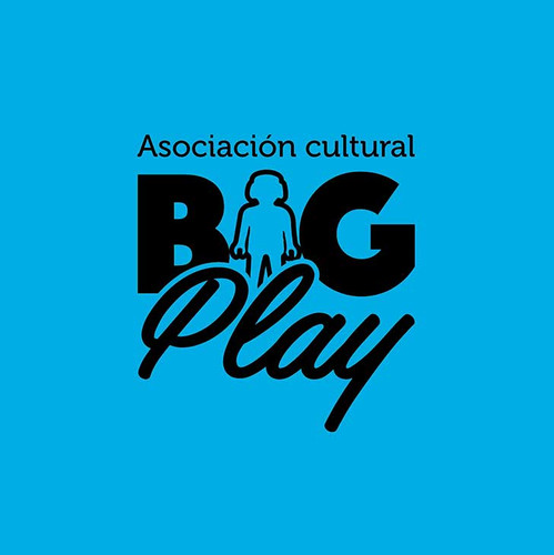 bigplay-002m-logo-azul-big-play-playmobi