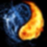 bigplay-fuego-agua-002.jpg