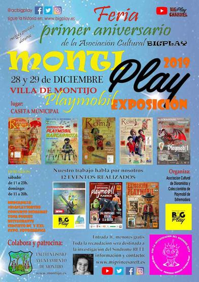 bigplay-545m-exposicion-playmobil-montip