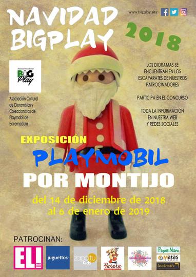bigplay-746-exposicion-playmobil-montijo