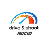015-drive-and-shoot-actividades-infantil