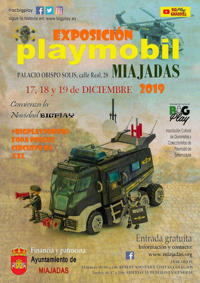 bigplay-543m-exposicion-playmobil-miajad