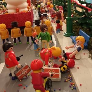 022-bigplay-playmobil-extremadura-muvi-2