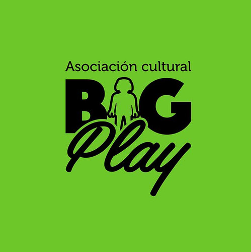 bigplay-007m-logo-verde-big-play-playmob