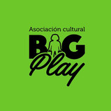 bigplay-007m-logo-verde-big-play-playmob