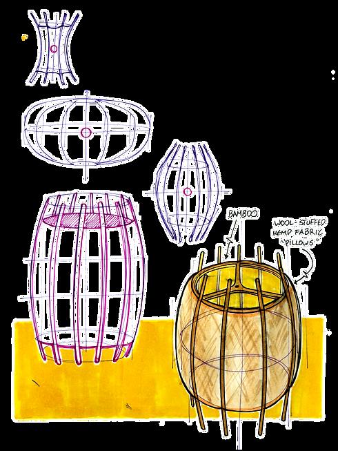 Wool Lantern.png