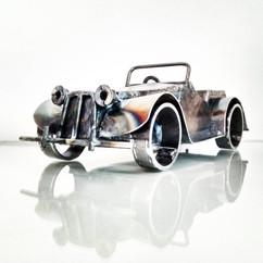 Welded Roadster.jpg