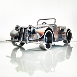 Welded Roadster.jpg