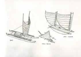 Maori Seacraft.jpg