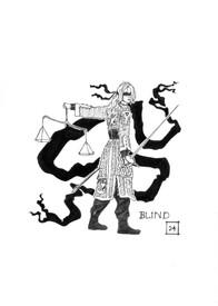 24 BLIND.jpg