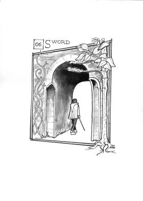 06 SWORD.jpg