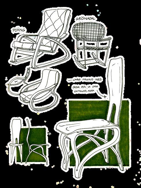 Ikea Poang.png