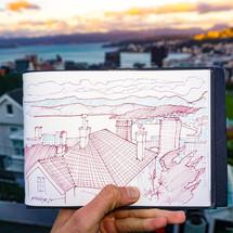 Wellington, New Zealand.jpg