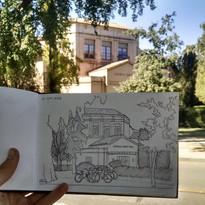Wellman Hall, UC Davis.jpg