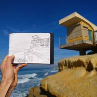 Solana Beach, San Diego, USA.jpg