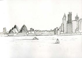 Sydney Waterfront.jpg